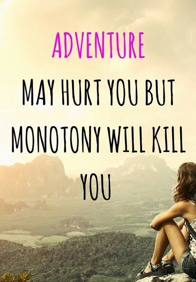 Travel Quotes 14